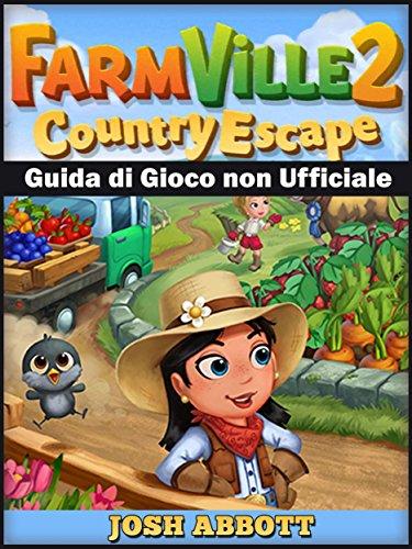 gioco farmville 2