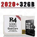 MEMZI PRO 32 GB 90 MB/s Clase 10 Tarjeta de Memoria Micro SDHC con ...