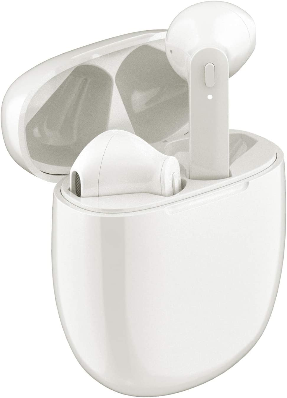 Rademax Bluetooth Headphones