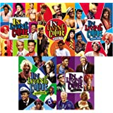 In Living Color: Season 1-5