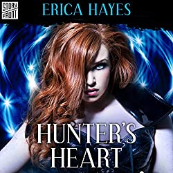 Hunter's Heart