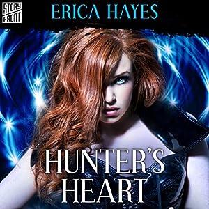 Hunter's Heart Audiobook
