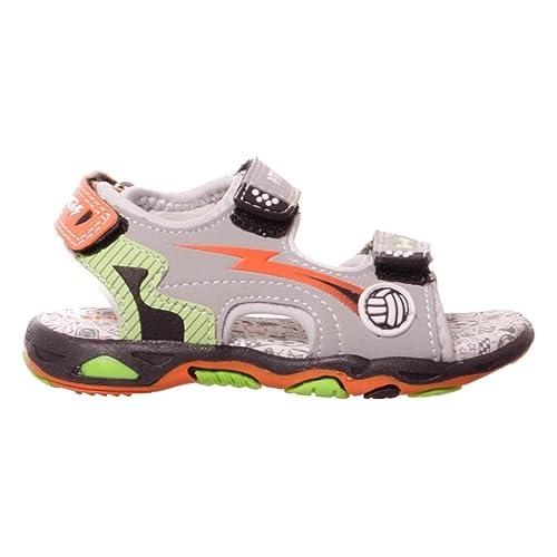 2c4a81974 Primigi Sandalias de Vestir de sintético Para Niño  Amazon.es  Zapatos y  complementos