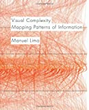 Visual Complexity, Manuel Lima, 1616892196