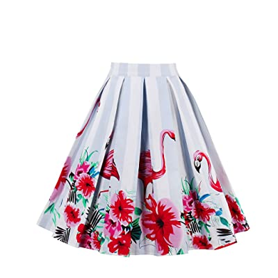 Dissa EM1392 Vintage pin-up 50's 60's Jupe Soiré,Bal cocktail Rockabilly Swing femme