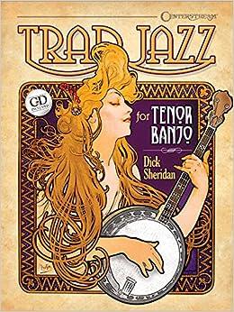 _DOCX_ Trad Jazz For Tenor Banjo. Letter Florida Gipuzkoa choque Torneo
