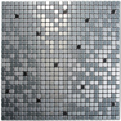 royllent-aluminum-mosaic-tile-peel-stick-backsplash-accent-wallfurniture-decoration1-sqftice-cube