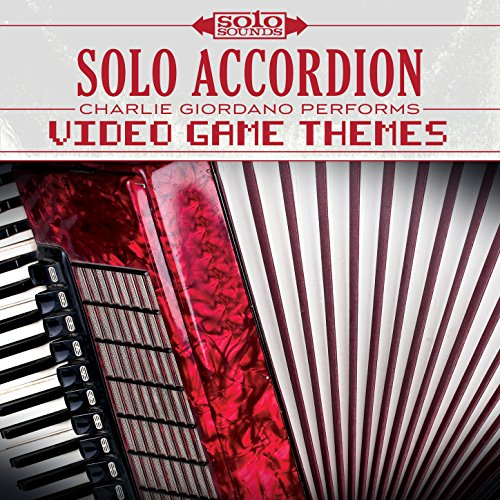 Mario Kart Wii - Main Menu Theme by Solo Sounds on Amazon Music