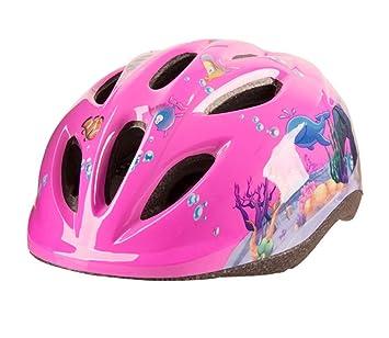 PEIYU Specialized Children Rollerblading Bike Casco Transpirable Con Casco Ajustable De Deporte De Seguridad Ajustable,