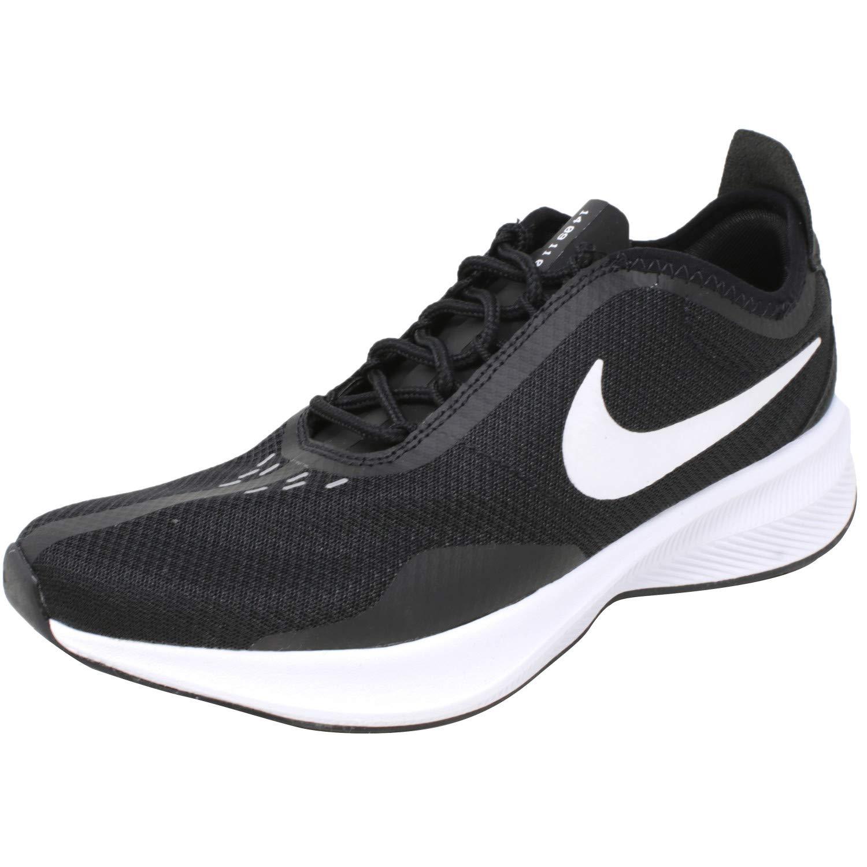 Nike Women s EXP-Z07 Running Shoe