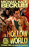 Download The Hollow World: (Pangea, Book 1) in PDF ePUB Free Online