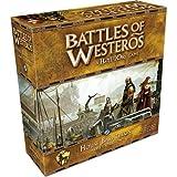 Battles of Westeros: House Baratheon Army