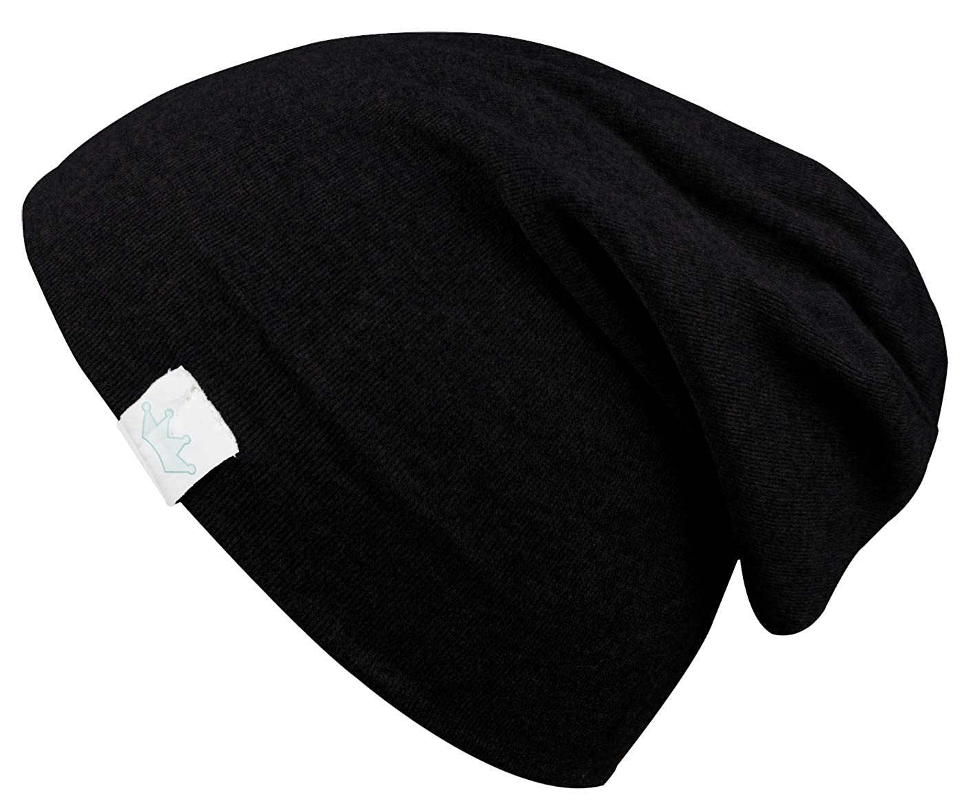 Cute Boy Girl Trendy Baby Toddler Hat Knit Beanie Warm Winter Cap