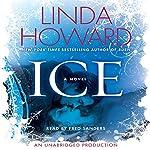 Ice: A Novel | Linda Howard