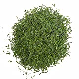 DILL WEED CALIFORNIAN FANCY- 4.994lb