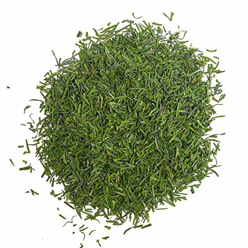 DILL WEED CALIFORNIAN FANCY- 4.994lb by Dylmine Health (Image #2)