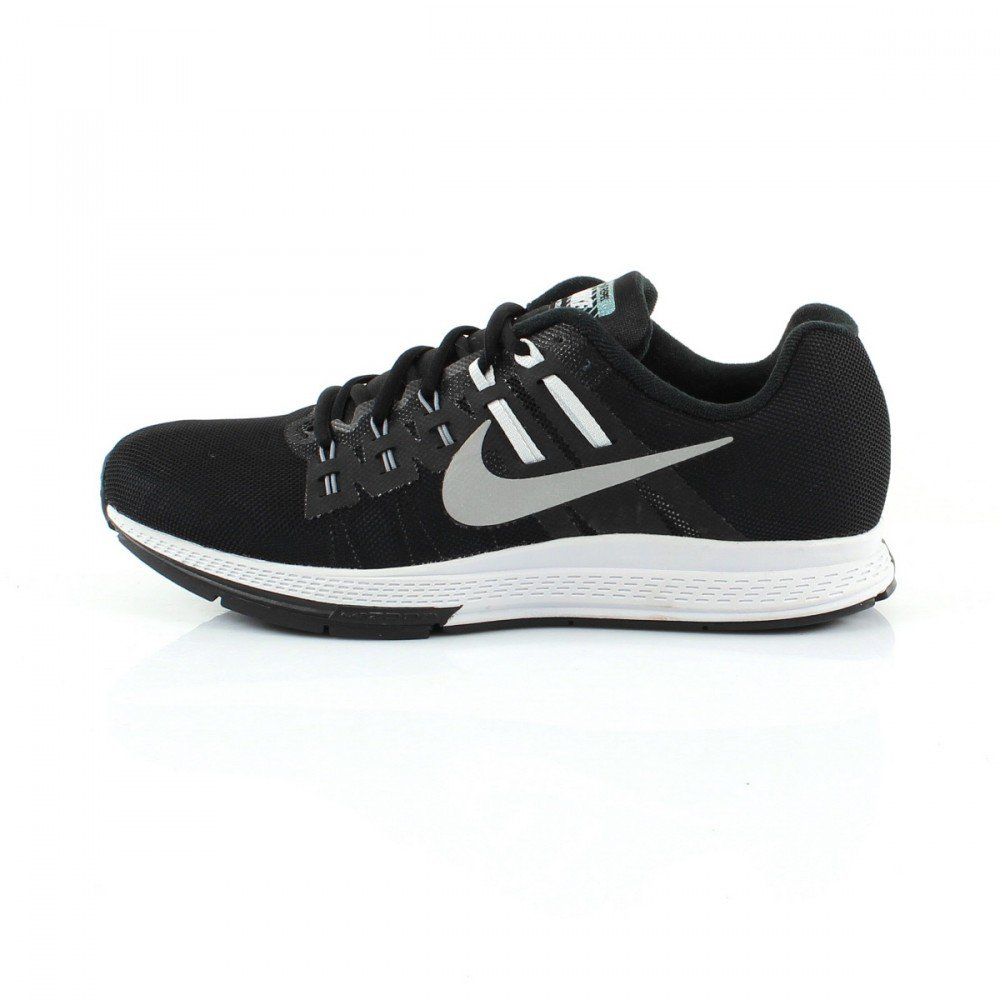 official photos a3da6 fbf0f Amazon.com   NIKE Air Zoom Structure 19 Flash Running Shoes, Size 12.5 US  Mens   Running
