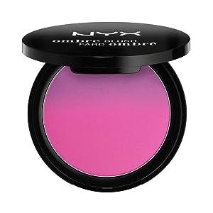 NYX Cosmetics Ombre Blush Code Breaker