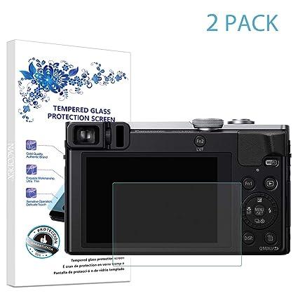 Amazon com : Compatible Panasonic Lumix ZS50 TZ70 FX700 FZ47