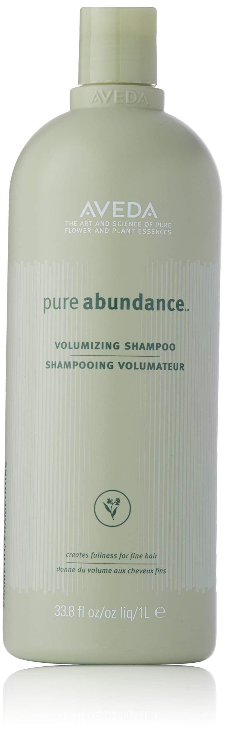 Aveda By Aveda - Pure Abundance Volumizing Shampoo 33.8 Oz by AVEDA