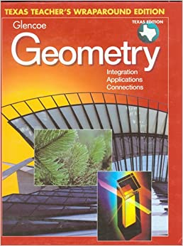 Glencoe geometry homework help