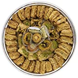 Baklava Assortment 47 Pc%2E