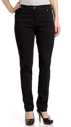 878223f053771 Zac   Rachel Women s Millenium Jeans at Amazon Women s Jeans store
