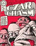 Czar Chasm No. 1