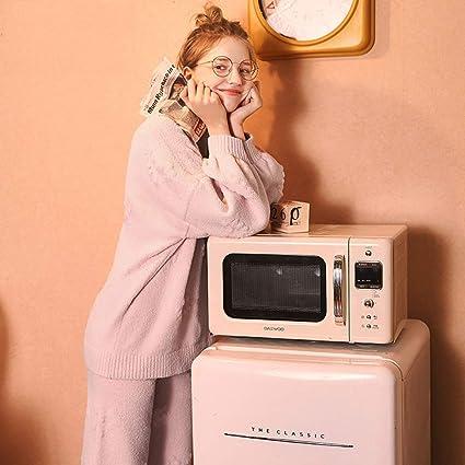 WANG-LONG Ropa De Dormir Batas Mujer Conjunto De Pijamas Damas Camisones Ropa De Noche