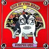Status Quo: Dog Of Two Head (Remastered+5 Bonus Tracks) (Audio CD)