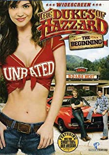 dukes of hazzard 2 full movie