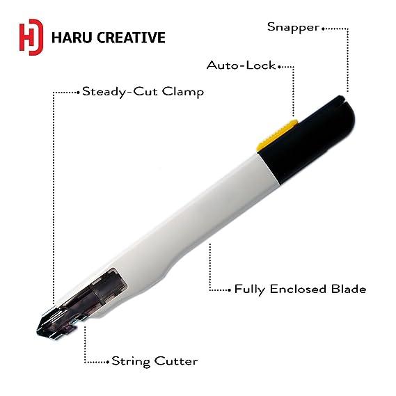 "2 Large Rolls 7.5/""X11.5/"" Haru Creative Matte Gunmetal Chevy Emblem Overlay Decal Sticker Kit"