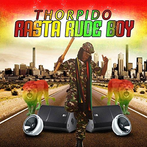 Rude Boy by Rihanna on Amazon Music - Amazon.com