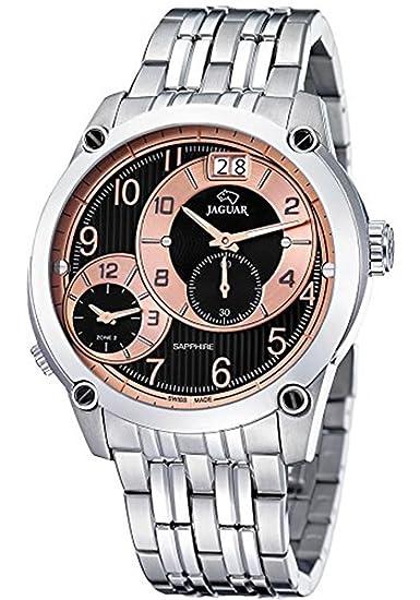 Jaguar reloj unisex Trend J629/H