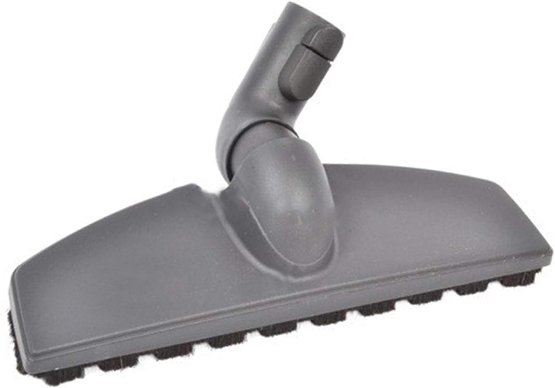 Spares2go SBB 300-3 Parquet Twister Herramienta de piso duro para ...