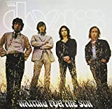 Doors - Waiting For The Sun [Japan LTD CD] WPCR-78073