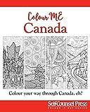 Colour Me Canada