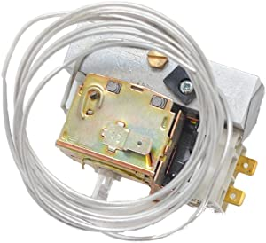 Dometic Dual Thermostat (2007010016MC)