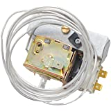 MC Enterprises 2931336016MC Thermostat for Dometic Refrigerators