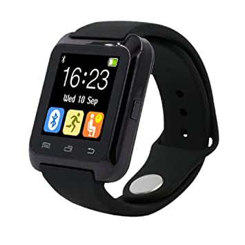 x2605; loveso & # x2605; de Smart Relojes Smart Watch Bluetooth Smart