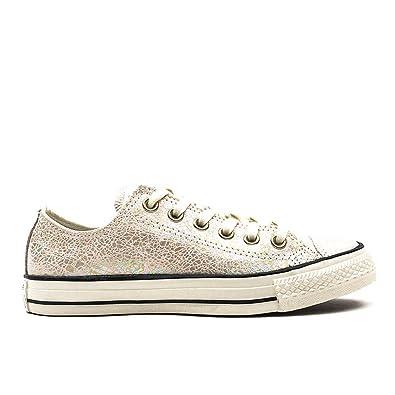 All Star OX Damen Sneaker Neutral Converse vv9bZ