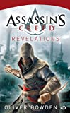 Assassin's Creed, Tome 4: Assassin's Creed Revelations