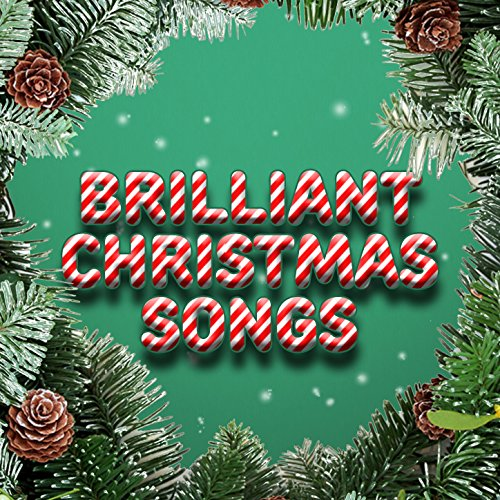 brilliant christmas songs - Christmas Songs By Black Artists