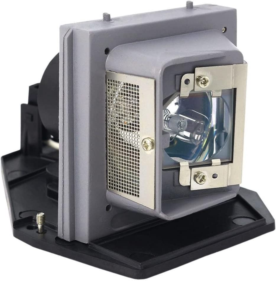 3M 78-6969-9957-8 SCP740 Projector Lamp