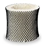 Holmes HWF65 Cool Mist Humidifier Wick Filter (C)