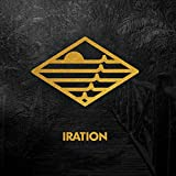 Classical Music : Iration