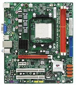 ECS A750GM-M (V7.0) DRIVER FOR MAC DOWNLOAD