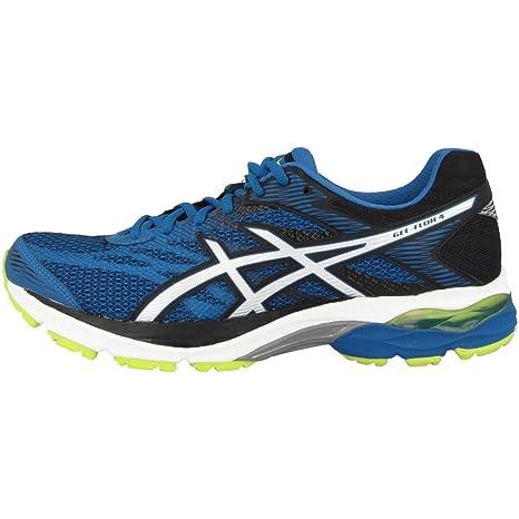 scarpe da corsa asics gel