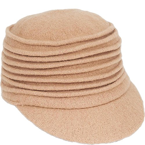 adora-hats-wool-accordion-cadet-hat-pecan