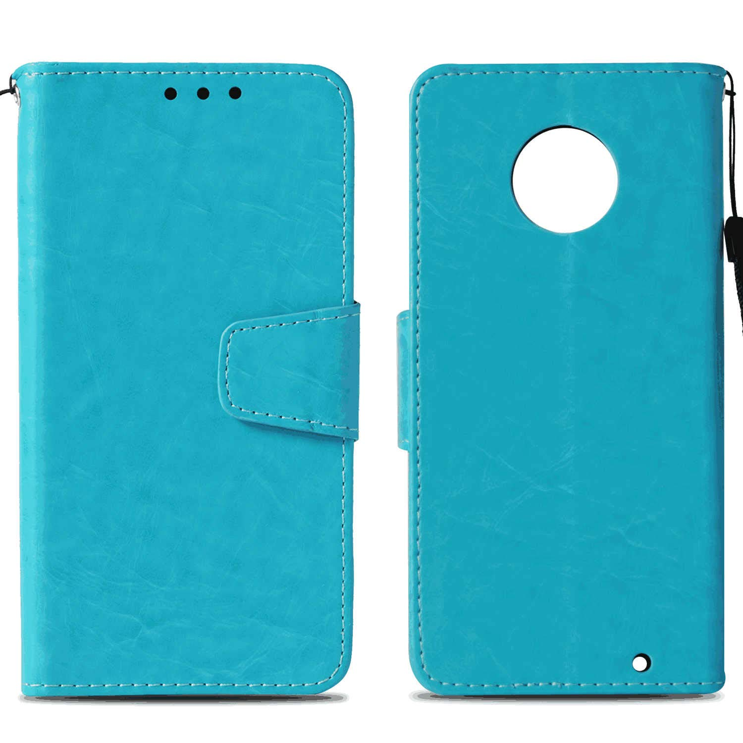 Samsung Galaxy Note8 Flip Case Cover for Samsung Galaxy Note8 Leather Card Holders Wallet case Luxury Business Kickstand with Free Waterproof-Bag
